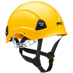 Petzl Vertex Best yellow